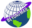 Beyond Mail And That Too