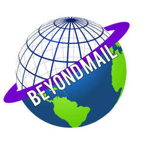 Beyondmaillogorfh2.png